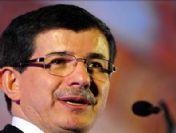 Ankara'da Libya Diplomasis