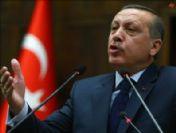 Başbakan Erdoğan, CHP'ye uyarılarına devam etti