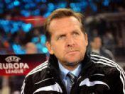 Bernd Schuster: Türkiye'deki futbol çirkin