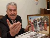 Erzurum Kültürü Ve Dadaşlık Ruhu Sanal Ortamda Anlatılıyor