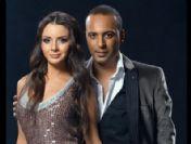 Eurovision temsilcisi Arash Labaf da rol alıyor