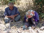 Fethiye'De Kardeş Cinayeti