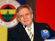 Flaş Flaş Flaş Fenerbahçe Şike soruşturmasında şok gelişmeler