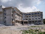 Söke'Nin İşletme Fakültesi Bakanlar Kurulu'Ndan Geçti