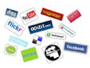Sosyal ağlara ne kadar kazandırıyoruz?