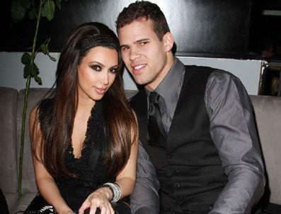 DEMI LOVATO - Kim Kardashian balayı için Avrupa'ya uçtu