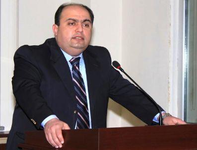 ARSAN TEKSTIL - Karaküçük: Kahramanmaraş Güçlü Bir Sanayi Şehri