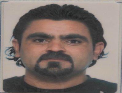 İBRAHIM KARAYIĞIT - Adana`daki Kız İsteme Cinayeti