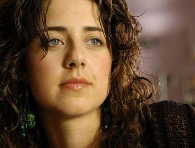 MELİS BİRKAN - Melis uğradığı tecavüzün intikamını alma peşinde