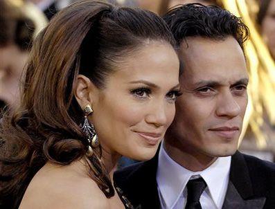 JASON STATHAM - Anthony ve Lopez tekrar bir araya geldiler