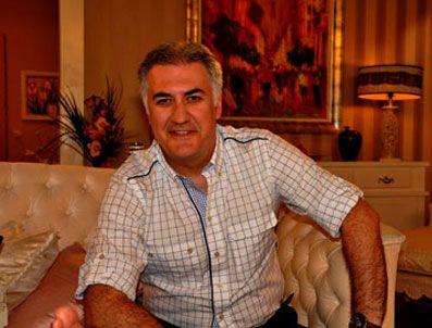 ARZU BALKAN - Tamer Karadağlı: Şam babası değilim