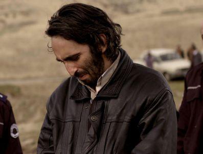 PIERCE BROSNAN - Sinemaseverler 5 yeni filmle buluşuyor