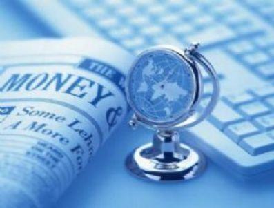 ŞEKER YATıRıM - Gelecek ay piyasaları ne bekleniyor