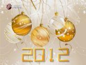 Milli Piyango yılbaşı çekiliş sonuçları (2012 Yeni Yıl Çekilişi)