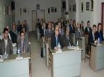 - 20120127_kilis-e-421-milyonluk-proje_k
