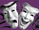 HAROLD PINTER - Şehir tiyatroları 32 oyunla sahnede