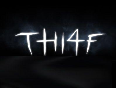 TOMB RAIDER - Thief 4 Unreal dedi
