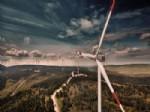 BİYOGAZ - İklim Dostu Projeye Büyük Onur