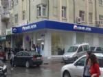 ÇOBANYıLDıZı - Bank Asya, Ahiler Diyarında Şube Açtı