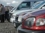 OTOMOBİL PİYASASI - Kurban Bayramı'nın Ardından İkinci El Araçların Fiyatının Düşmesi Bekleniyor