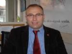 YEŞILBAŞKÖY - Yeşibaşköy'de Çalışmalar Devam Ediyor
