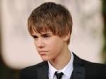 NICKI MINAJ - Justin Bieber hayranlarını kandırdı