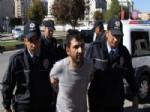 GAZİANTEP CEZAEVİ - Silahlı Kavganın Şüphelileri Adliyede