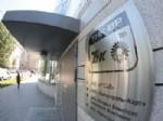 İRKUTSK - Tnk-Bp Çalışanına 56 Milyar Dolarlık Satış Öncesi, Rüşvet Operasyonu