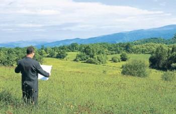 2B arazilerine başvuru için kritik tarih