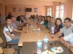 F KLAVYE - Burhaniye'de F Klavye Hızlı Yazma Kursları