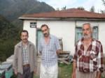 Camisiz Köy