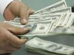 KÜRESEL MALI KRIZ - Japon Merkez Bankası, Kredi Musluğunu Açtı