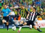 SINAN VARDAR - Sinan Vardar: Beşiktaş-Fenerbahçe Maçında Şike Yapıldı