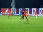 FABIAN ERNST - Spor Toto Süper Lig