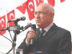Tbmm Başkanı Cemil Çiçek: