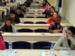 ÜNIVERSITELERARASı KURUL YABANCı DIL SıNAVı - ÜDS sonuçları açıklandı