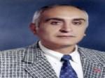 FERIT KARABULUT - Altıntaş Belediye Meclis Üyesi Halil Uygur Vefat Etti
