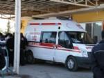 Pkk Karakola Saldırdı: Karakol Komutanı Şehit Oldu, 1 Subay Yaralandı