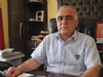"ATLıHISAR - Köylüler, Referandumda ""hayır"" Dedi"