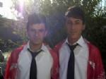 MEHMET TANRıKULU - Boğazlıyan'da Askere Gidecek Gençler İçin Gece Düzenlendi
