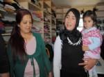 20 KASıM - Manavgat'a Göç Eden Ailelere Danışmanlık Hizmeti Veriliyor