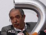 CEMAL ÖZDEMIR - '7 ölüm'de müdüre tahliye