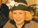 ADINI FERİHA KOYDUM - Leman Çıdamlı yaşamını yitirdi