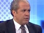 BERHAN ŞİMŞEK - Şamil Tayyar'dan Özal'ın naaşıyla ilgili müthiş iddia
