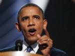 TİME DERGİSİ - 'Kim'e niyet Obama'ya kısmet