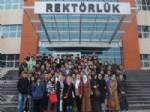 MALAVI - Türk Yükseköğretiminde Uluslararası Öğrenci Alımı