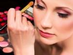 ERCAN ŞIMŞEK - Sağlık Bakanlığı'ndan kozmetik kılavuzu