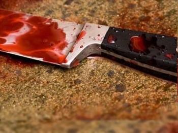 Ardahan'daki Vahşi Cinayet