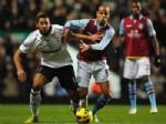 JERMAIN DEFOE - Aston Villa'nın Suçu Ne?