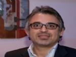 BEL SOĞUKLUĞU - Cised'den ''yılbaşı'' Uyarısı